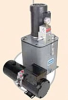 AC Power Pack Pump/Motor Combination -- GC-9500 Series