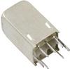 Adjustable Inductors -- TK3141-ND