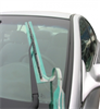 Wiper™ Wiper Blade to Windshield Force Distribution Measurement System