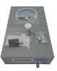 1 GHz Calibrator -- Boonton 2535