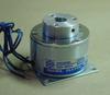 AMB Electromagnetic Brake -- AMB-2.5