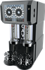 Dual-Bath Kinematic Viscometer -- CAV® 4.2