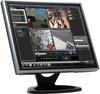 GE Nav DVR Software