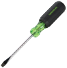 Screw and Nut Drivers -- 0153-25C-ND - Image
