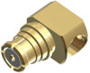 Right Angle Cable Jack -- 26_SMP-50-2-2/111_N - 80377839 - Image
