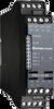 Safety control unit -- PSE2-SC-02 -- View Larger Image