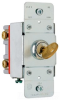 Standard AC Switch -- PS20AC2-KL - Image