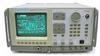 Service Monitor -- R2600B/HS