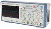 Digital Oscilloscope -- 2555
