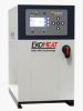 EKOHEAT Induction Heater -- 20/10 - Image