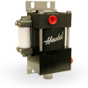 Air Pressure Amplifier -- HAA31 Series -Image