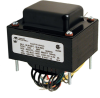 Power Transformers -- HM2150-ND -Image