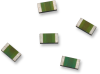 End-Banded Chip Thermistors -- LR252L0J -- View Larger Image