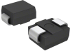 TVS - Diodes -- SM6T24CAHE3_A/H-ND -Image