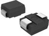 TVS - Diodes -- SMBJ20A-E3/52GICT-ND -Image