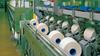 Siegling Transilon, Conveyor belts -- Textiles -Image