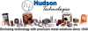 Hudson Technologies - Image