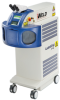 iWeld Professional Pedestal Laser Welder -- 970 Series