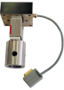 Load Cell for Electromechanical System -- 100-089-913 - Image