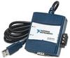 NI USB-8473s,1 Port High-Speed, USB CAN Interface/Synchronization -- 779793-01