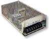 150 Watt Single Output Enclosed Switching Power Supply -- AWSP150-5 - Image