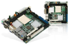 Embedded Motherboard With AMD Athlon 64/ Athlon 64 x2 (AM2 Socket) Processors -- EMB-6908T