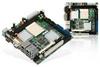Embedded Motherboard With AMD Athlon 64/ Athlon 64 x2 (AM2 Socket) Processors -- EMB-6908T - Image