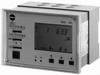 Boiler Controller -- TROVIS 5474
