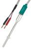 Pt100 Temperature Sensor -- 6.1110.010