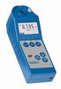 Myron L Ultrameter -- 4PII