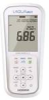 Portable pH/ORP meter D-72