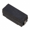 Fixed Inductors -- 1331-562KTR-ND - Image