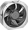 Axial Compact AC Fans -- W2E200-HK86-01 -Image