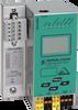 AS-Interface gateway -- VBG-DN-K20-DMD -- View Larger Image