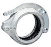 Coupling Fitting -- 78-2-1/2-E-GLV - Image