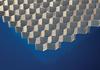 PCGA-XR2 3003 Aluminum Honeycomb