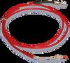 Fiber Optic Temperature Sensor, Gallium Arsenide-Based -- OTG-T
