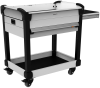 MultiTek Cart 1 Drawer(s) -- RV-NH33A1F006B -Image