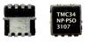 TMC34NP-PSO