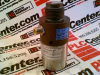 TOLEDO TRANSDUCERS SS1399 ( LOAD CELL 150KN ) -Image