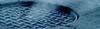SewerCAD V8i -- SewerCAD V8i