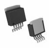 PMIC - Voltage Regulators - Linear -- 161-LT1129CQ-3.3#TRPBFCT-ND - Image