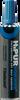 HiPURformer MP300 Polyurethane Hot Melt Adhesive -- 1351