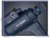Infrared Viewing Device -- IRV2(1300)