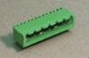 10.00mm Pin Spacing – Pluggable PCB Blocks -- PHP04-10.00 -Image