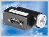 DC-Motor / Encoder Drives -- C-150.PD