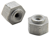 ReelFast microPEM Surface Mount Nuts / Standoffs - Type SMTSO Metric -- SMTSO-M1-1DT