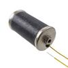 TVS - Varistors, MOVs -- 1294-FBMOV175M-CHP - Image