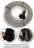 ST-36 Sludge Pump -- 999001540 - Image