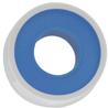 Teflon® Tape -- TTA50